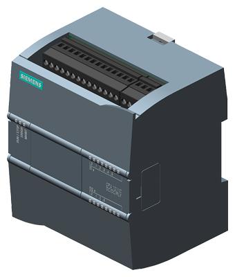 RAVEN-Siemens 6ES7211-1HE40-0XB0