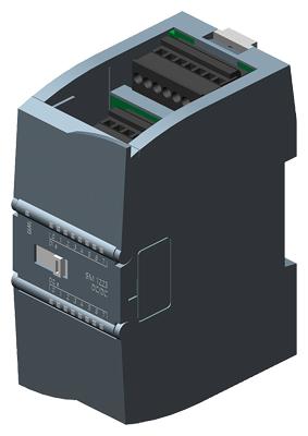 RAVEN Siemens 6ES7223-1BH32-0XB0
