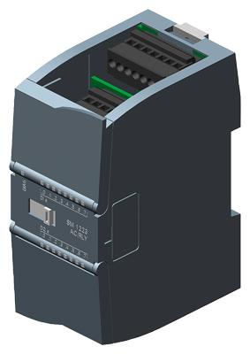 RAVEN-Siemens 6ES7231-4HD32-0XB0