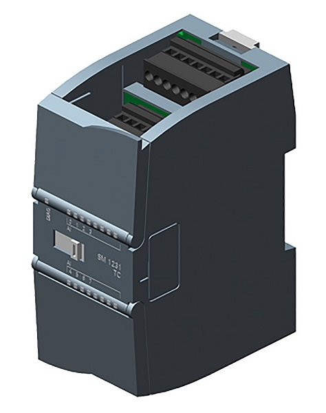RAVEN-Siemens 6ES7231-5QF32-0XB0