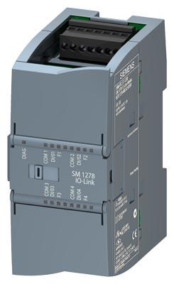 RAVEN-Siemens-6ES7278-4BD32-0XB0