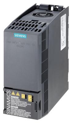 RAVEN-SIEMENS 6SL3210-1KE14-3UB2