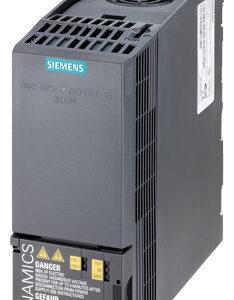 RAVEN-Siemens 6SL3210-1KE15-8UB2
