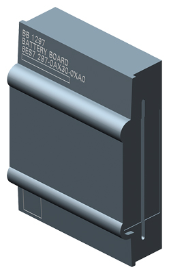 RAVEN-Siemens-6ES7297-0AX30-0XA0
