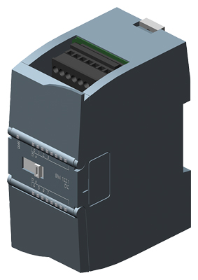 RAVEN-Siemens-6ES7221-1BF32-0XB0