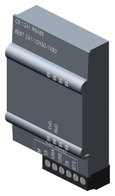 RAVEN-Siemens-6ES7241-1CH30-1XB0