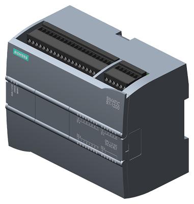 RAVEN-Siemens-6ES7215-1HG40-0XB0