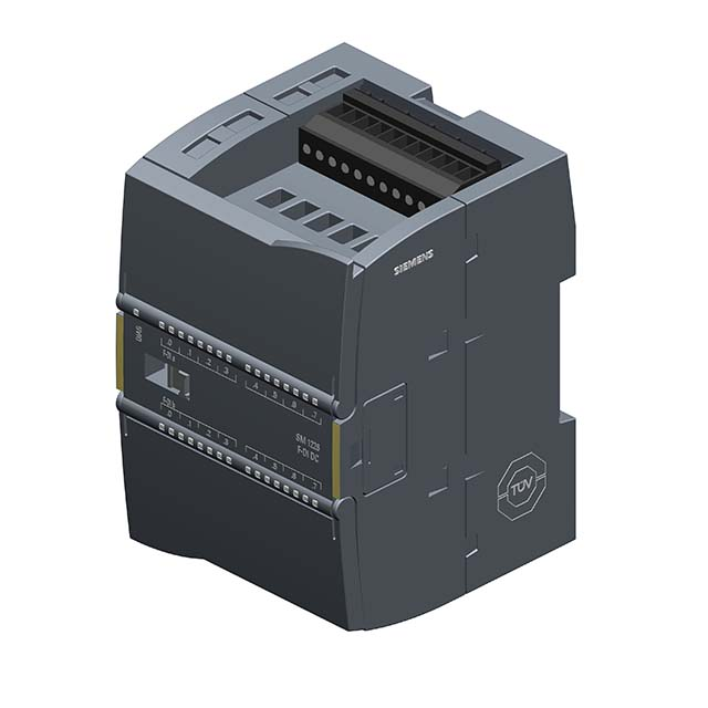 RAVEN-Siemens-6GK7243-1JX30-0XE0