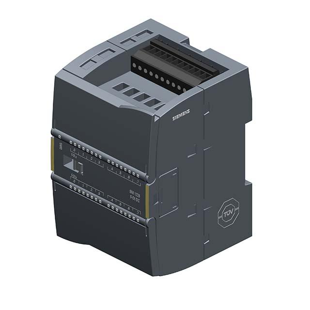 RAVEN-Siemens-6ES7226-6BA32-0XB0