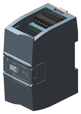 RAVEN-Siemens-6ES7222-1HH32-0XB0