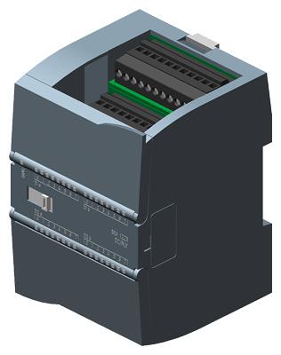 RAVEN-Siemens-6ES7223-1PL32-0XB0