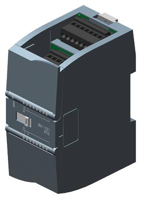 RAVEN-Siemens-6ES7231-5PD32-0XB0