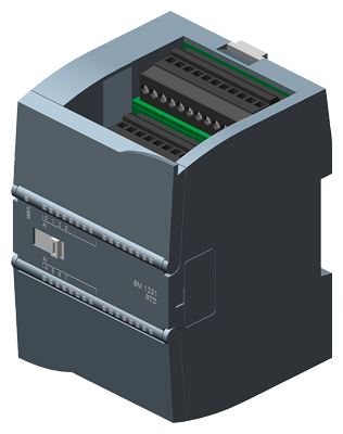 RAVEN-Siemens-6ES7231-5PF32-0XB0