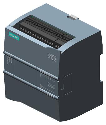 RAVEN-Siemens-6ES7211-1BE40-0XB0