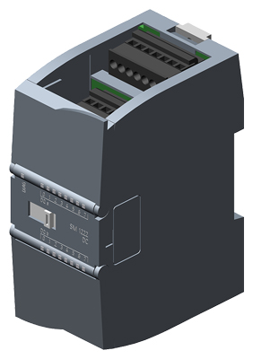 RAVEN-Siemens-6ES7222-1XF32-0XB0