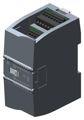 RAVEN-Siemens-6ES7222-1BH32-0XB0