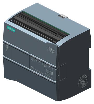 RAVEN-Siemens-6ES7214-1HF40-0XB0