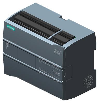 RAVEN-Siemens-6ES7215-1HF40-0XB0