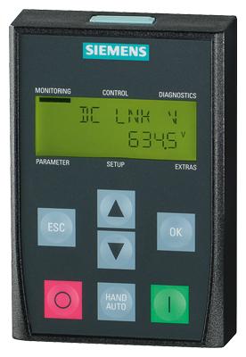 RAVEN-Siemens-6SL3255-0AA00-4CA1