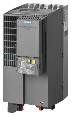 RAVEN-Siemens-6SL3210-1KE23-2UB1