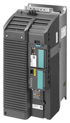 RAVEN-Siemens-6SL3210-1KE24-4UF1