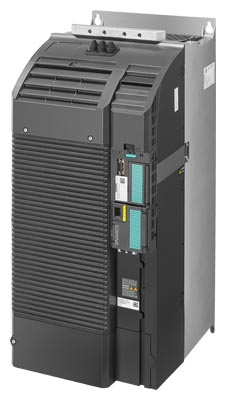 RAVEN-Siemens-6SL3210-1KE31-4UF1