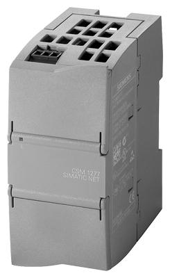 RAVEN-Siemens-6GK7277-1AA10-0AA0