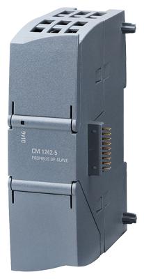 RAVEN-Siemens-6GK7242-5DX30-0XE0