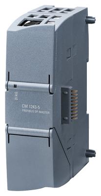 RAVEN-Siemens-6GK7243-5DX30-0XE0