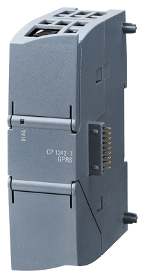 RAVEN-Siemens-6GK7242-7KX31-0XE0