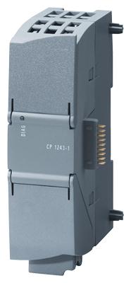 RAVEN-Siemens-6GK7243-1BX30-0XE0