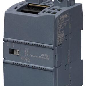 RAVEN-Siemens-6AT8007-1AA10-0AA0