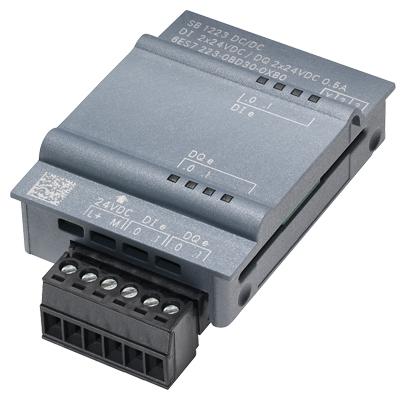 RAVEN-Siemens-6ES7221-3BD30-0XB0