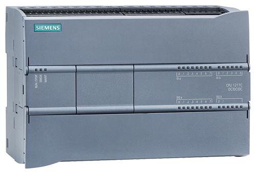 RAVEN-Siemens-6ES7217-1AG40-0XB0