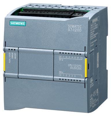 RAVEN-Siemens-6ES7212-1AF40-0XB0
