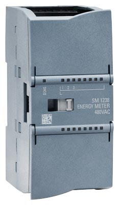 RAVEN-Siemens-6ES7238-5XA32-0XB0