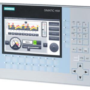 RAVEN-Siemens-6AV2124-1GC01-0AX0