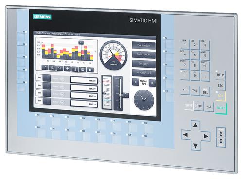 RAVEN-Siemens-6AV2124-1JC01-0AX0