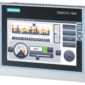 RAVEN-Siemens-6AV2124-0GC01-0AX0