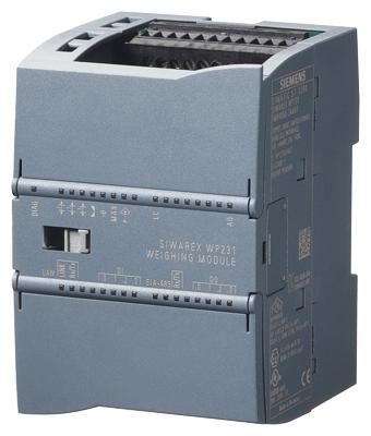 RAVEN-Siemens-7MH4960-2AA01