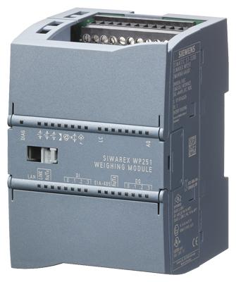 RAVEN-Siemens-7MH4960-6AK01