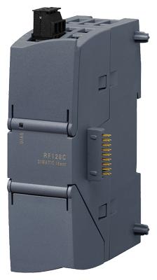 RAVEN-Siemens-6GT2002-0LA00