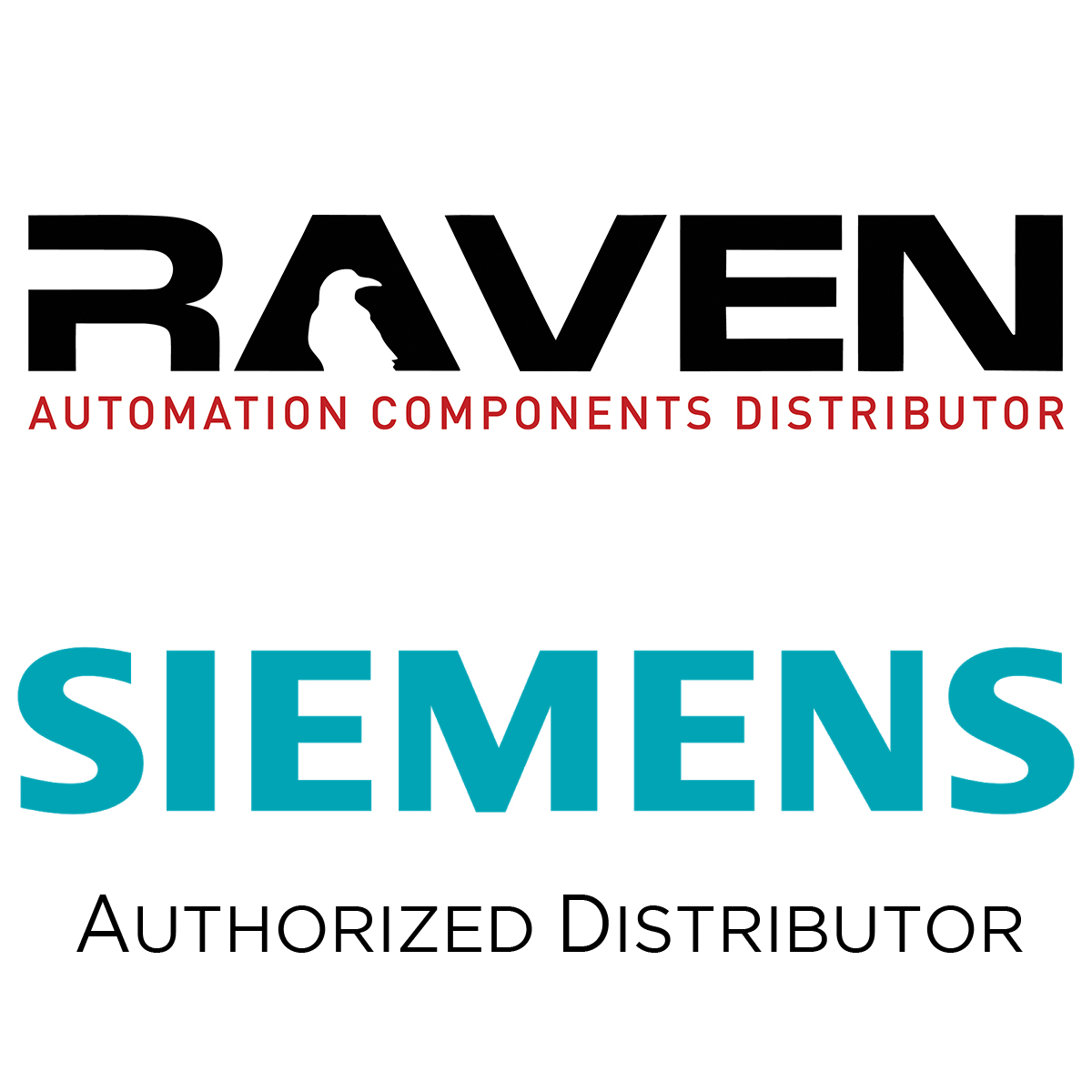 RAVEN Appointed Siemens Full Line Factory Automation